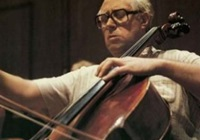 Soloists: Cello - Free Music Radio