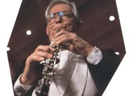 Soloists: Oboe - Free Music Radio