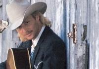 Country Music's Class of 1989 - Free Music Radio