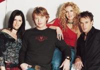 Country Groups - Free Music Radio