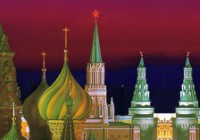 Russian Classical Composers - Free Music Radio