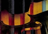Full works: Classical Music - Free Music Radio