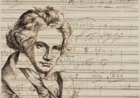 Full works: Beethoven - Free Music Radio
