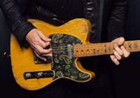 Guitar Country - Free Music Radio