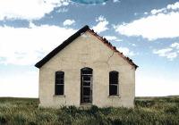 Christian Country - Free Music Radio
