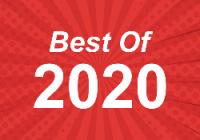 Best Country of 2020 - Free Music Radio