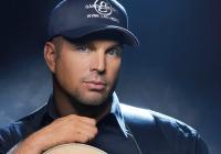 Country Superstars - Free Music Radio