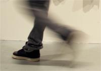 Running: 140-150 BPM - Free Music Radio
