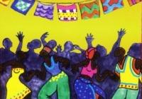 Africa Calls - Free Music Radio