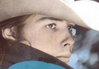 Country Music 1986 - Free Music Radio
