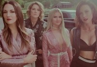 Women Making Country History Now - Free Music Radio