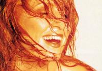 Country Hits: 2000 - Free Music Radio
