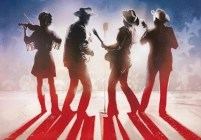 History of Country Music - Free Music Radio