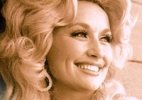 Women of Country Music History - Free Music Radio