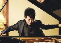 Beethoven: Piano Works - Free Music Radio