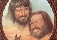 1970s Country - Free Music Radio