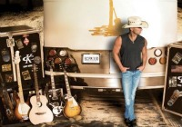 Country Weekend Jamboree - Free Music Radio