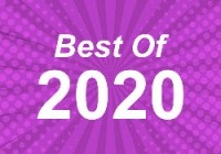 Best Hip Hop and R&B of 2020 - Free Music Radio