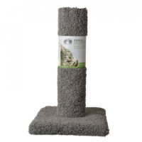 Urban Cat Cat Scratching Post - Carpet