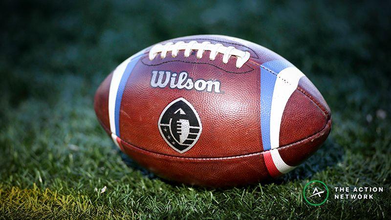 aaf suspends football operations