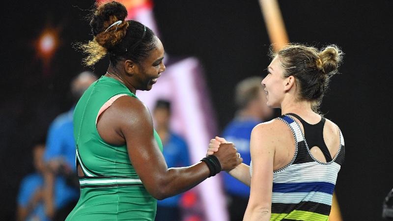 WTA Wimbledon Final Betting Odds Preview Can Serena
