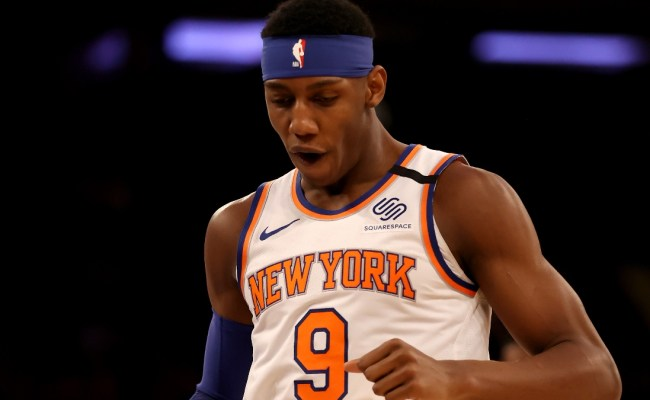 Nba Sharp Betting Picks March 4 Thunder Vs Pistons