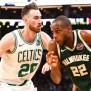 Nba Sharp Action Betting Picks For Celtics Vs Bucks