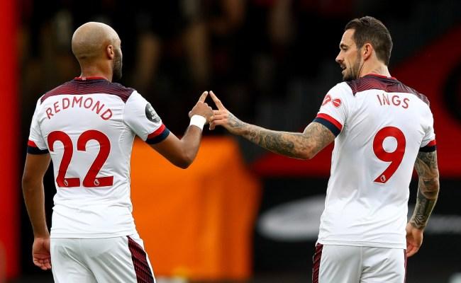 Premier League Odds Picks Sunday July 26 Southampton