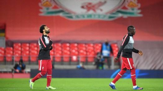Saturday Premier League Betting Odds, Picks & Predictions ...