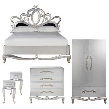 French Bedroom Furniture In Devon Furniture 104354