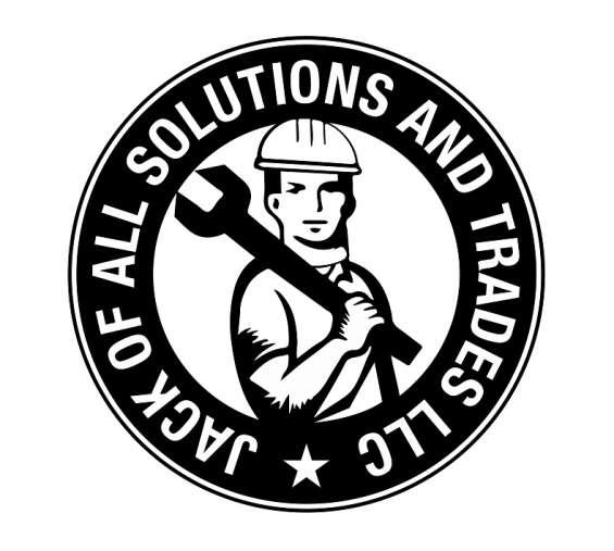 General contractor (residential, industrial)handyman