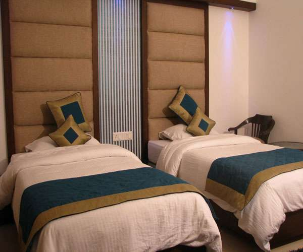Budget Hotels In Delhi Budget 3 Star Hotels In Delhi