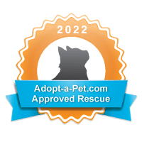 Approved Rescue