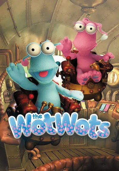 Watch The Wotwots Online For Free Stream Full Episodes