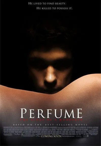 Watch Perfume The Story Of A Murderer 2006 Full Movie Free Online On Tubi Free Streaming Movies