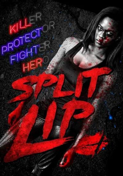 Watch Split Lip 2019 Full Movie Free Online on Tubi