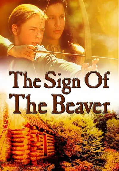 Watch Sign of the Beaver 1999 Full Movie Free Streaming