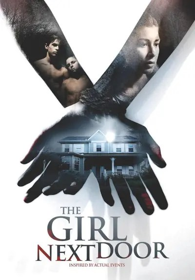 watch the girl next