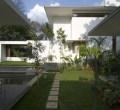 Stringio widescreen interior design home garden for shows androids hd bc ba a vastu house khosla associates image gallery of