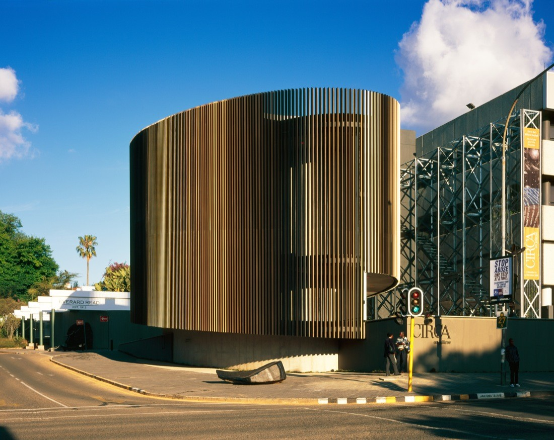 Architecture Art Design Gallery