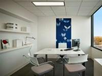 Gallery of Implantlogyca Dental Office Interiors / Antonio ...