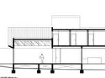 Belvedere Residence / Anastasia Arquitetos | ArchDaily
