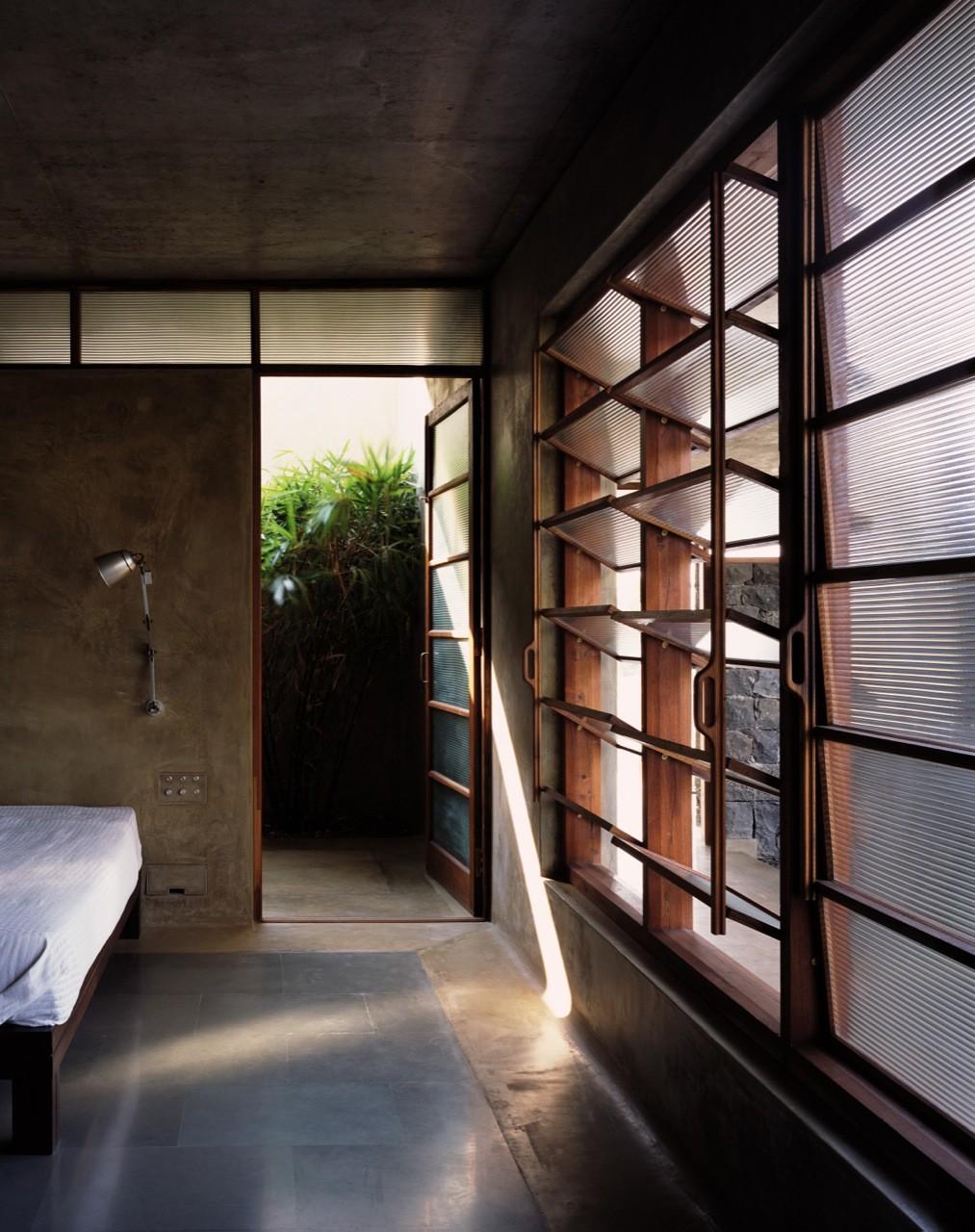 Utsav House Studio Mumbai - 5
