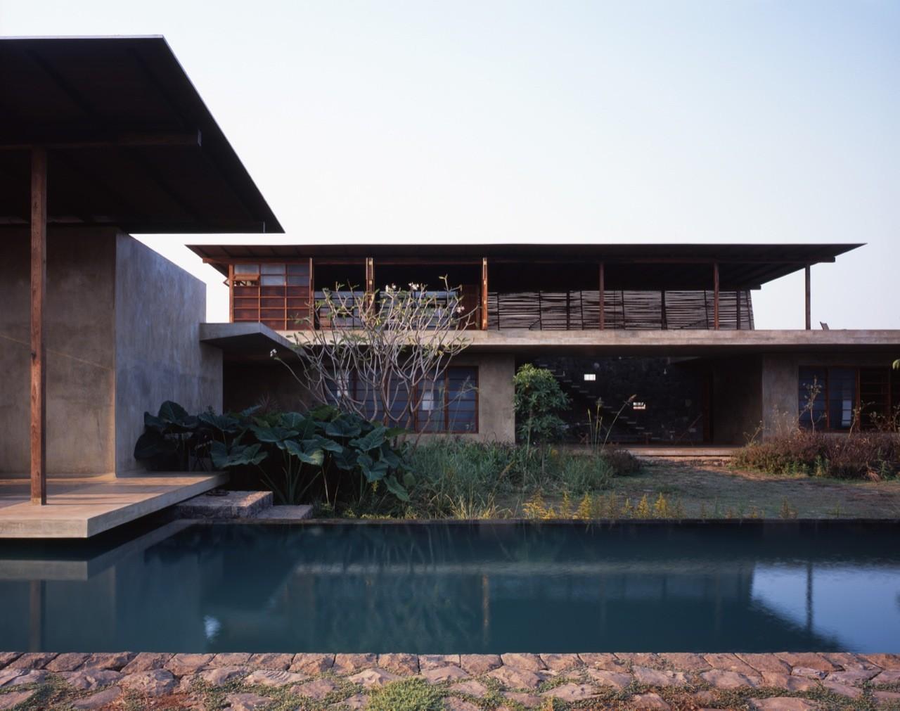 Utsav House Studio Mumbai