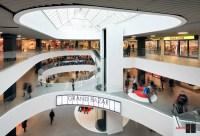 Grand Bazar Antwerp / Buro II & Archi+I | ArchDaily
