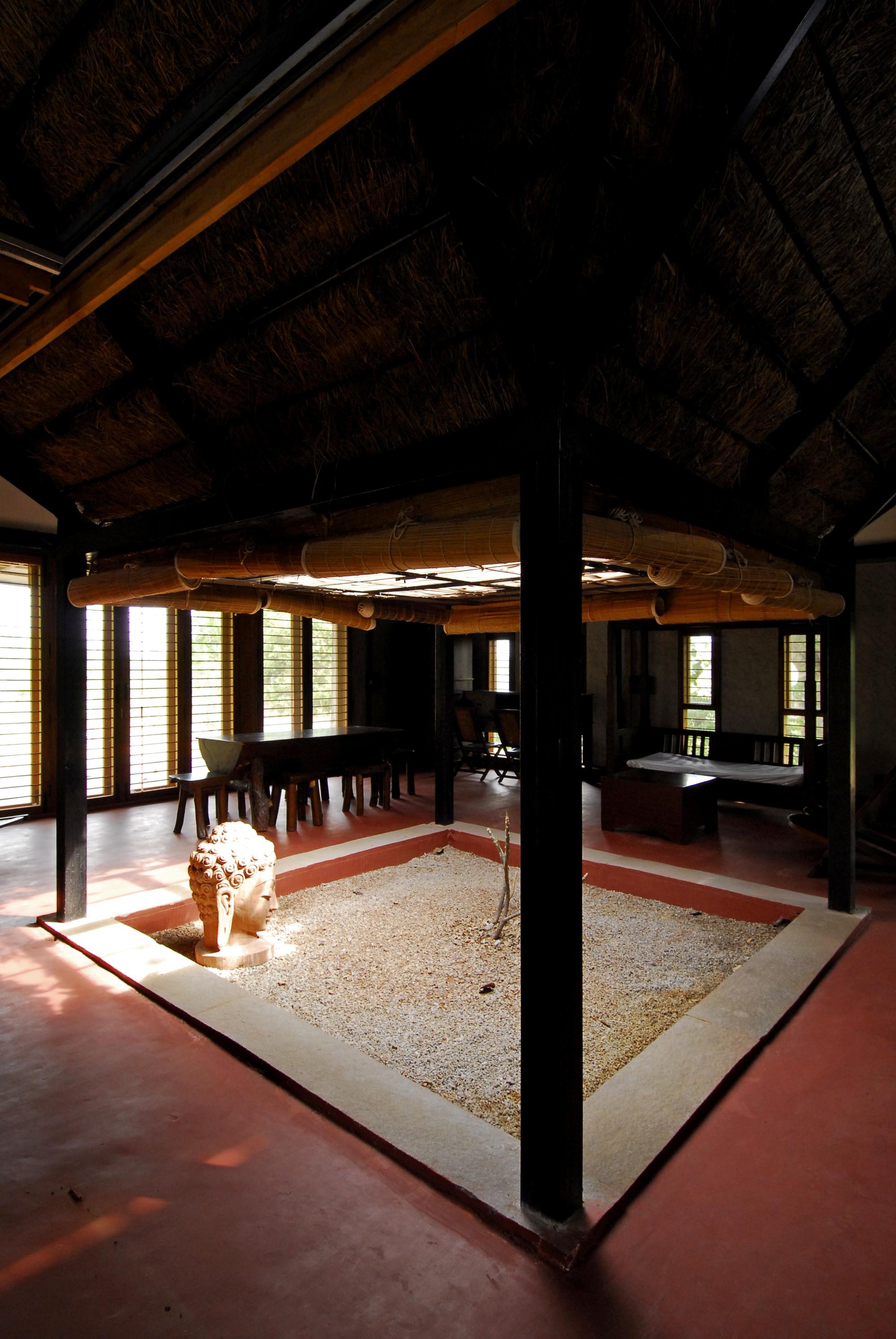 Stonehouse Interior Design