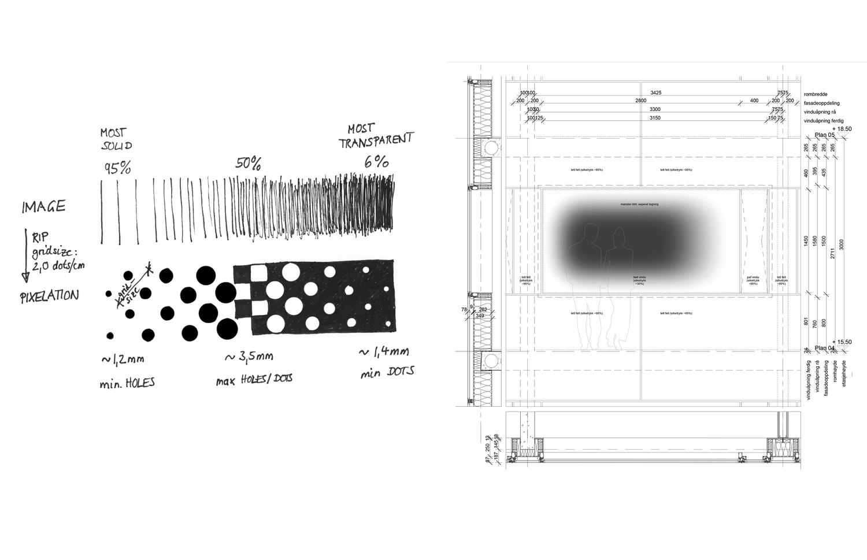 clarion hotel congress trondheim space group diagram [ 1500 x 969 Pixel ]