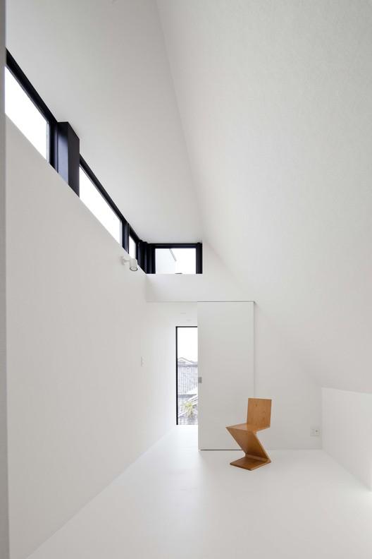 Casa ST  PANDA  ArchDaily Mxico