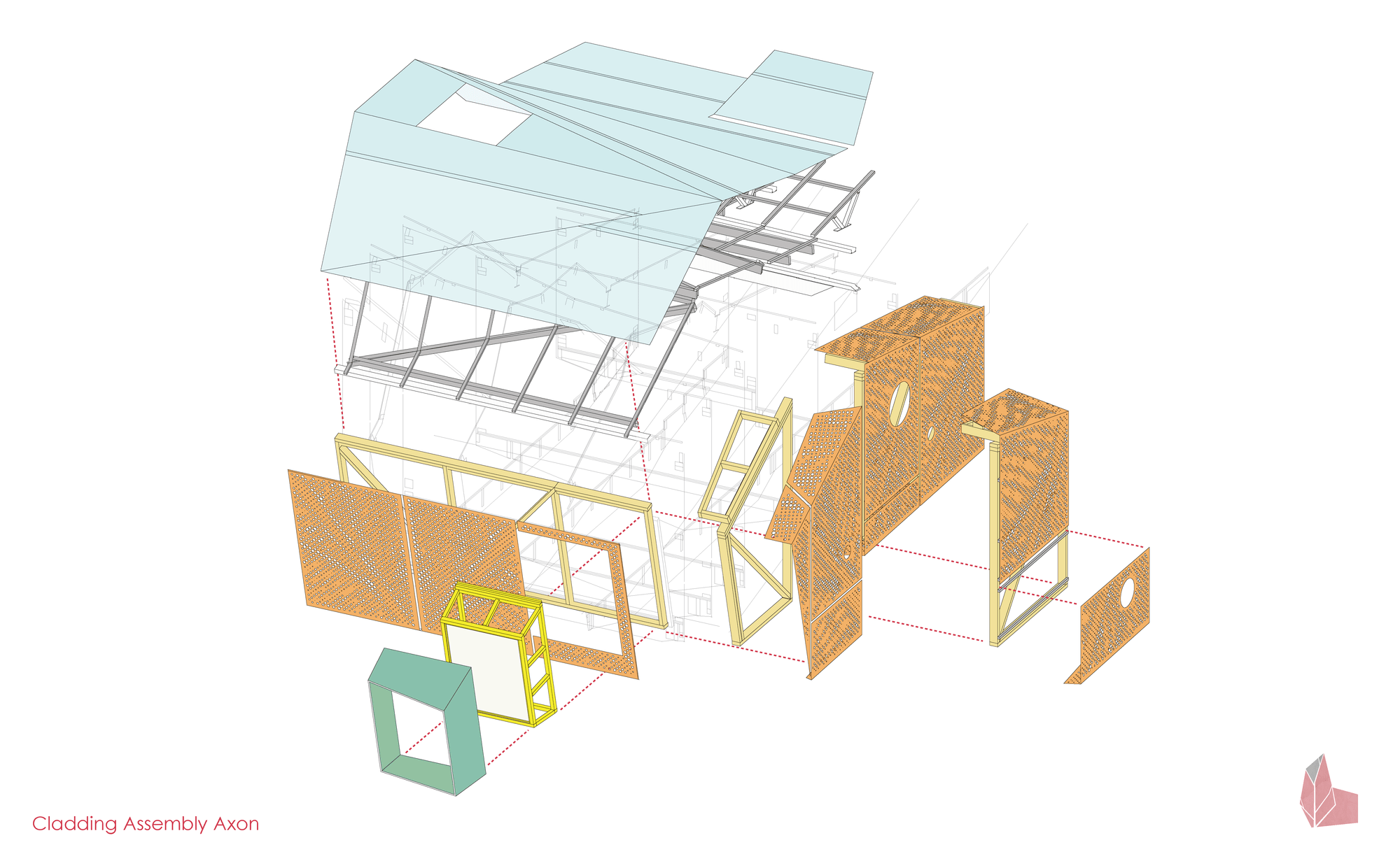 hight resolution of play perch syracuse university diagram