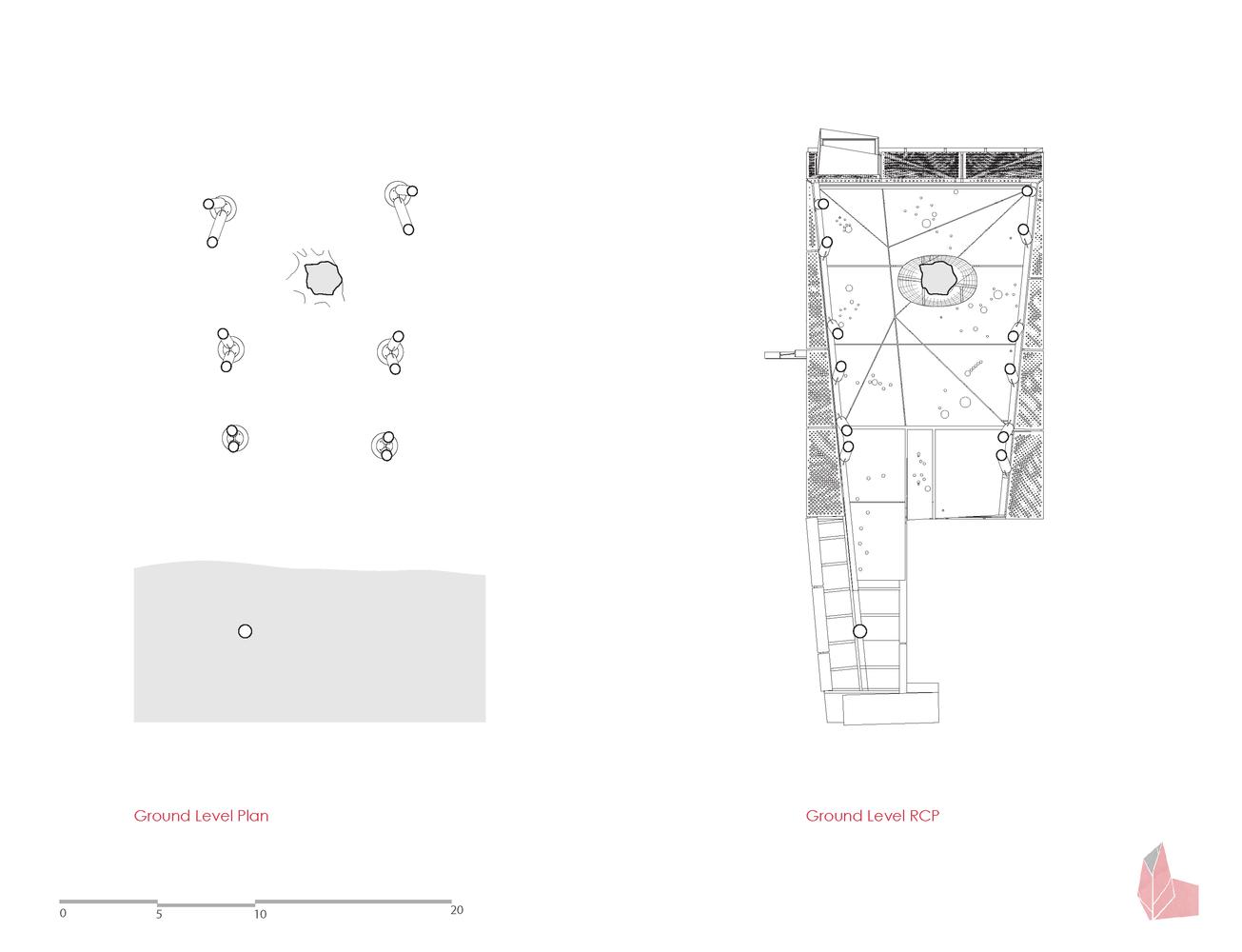play perch syracuse university [ 1305 x 1000 Pixel ]